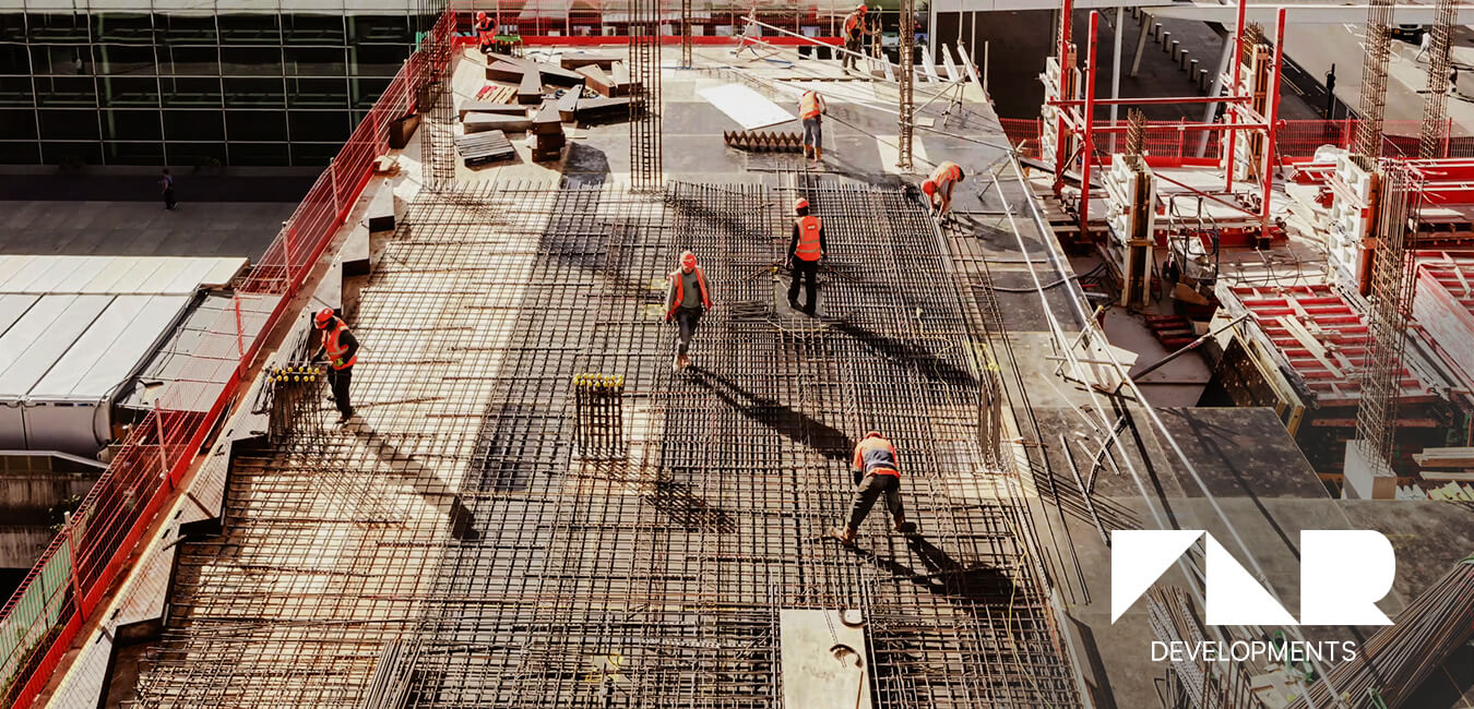 3 Questions to Ask Before Hiring a Commercial Construction Company