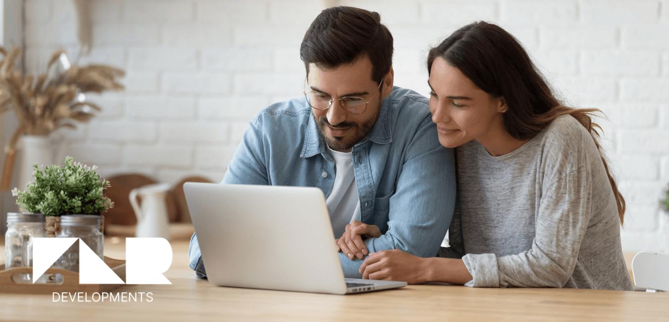 Benefits of a Custom Design Renovation