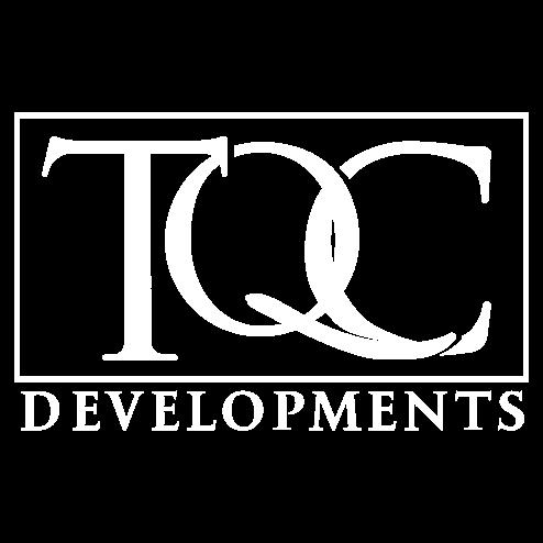 TQC Developments