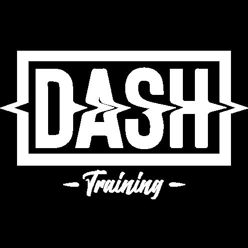 Dash Training