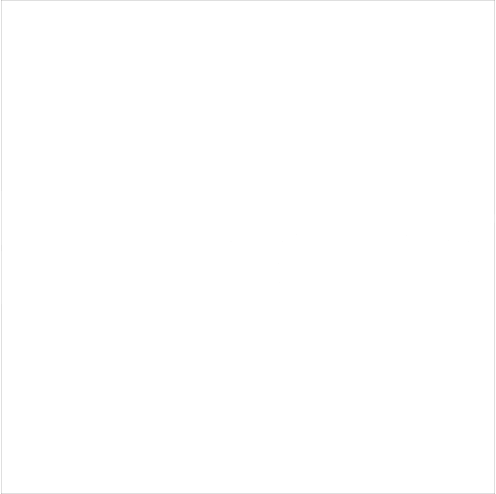 Associa